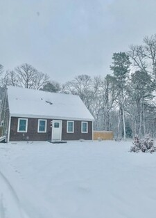 Main Photo: 128 Plum Hollow Rd, Falmouth, MA 02536