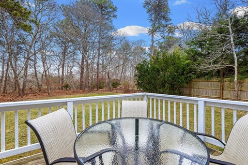 100 Seaview Rd, Brewster, MA 02631 - Photo 2