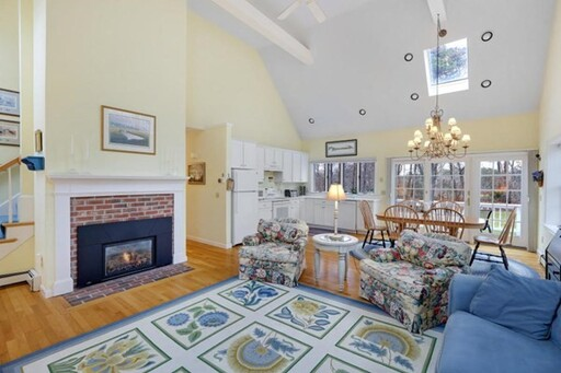 100 Seaview Rd, Brewster, MA 02631 - Photo 4
