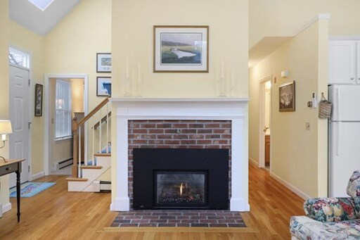 100 Seaview Rd, Brewster, MA 02631 - Photo 5