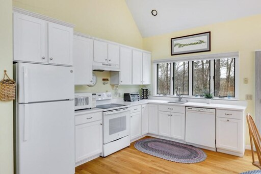 100 Seaview Rd, Brewster, MA 02631 - Photo 6
