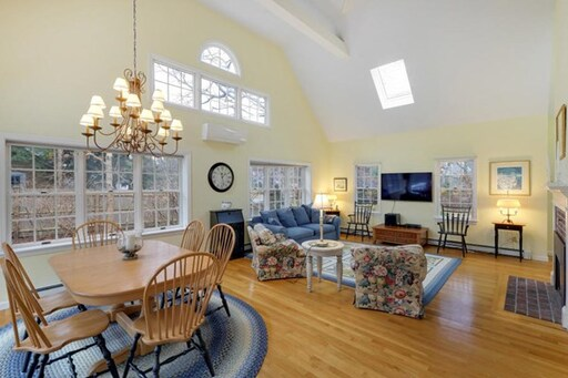 100 Seaview Rd, Brewster, MA 02631 - Photo 8