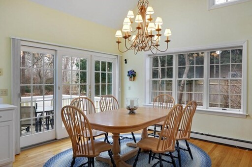 100 Seaview Rd, Brewster, MA 02631 - Photo 9