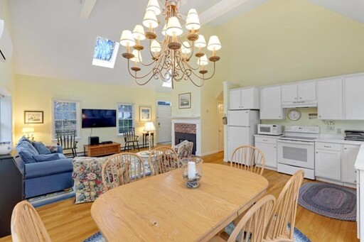 100 Seaview Rd, Brewster, MA 02631 - Photo 10