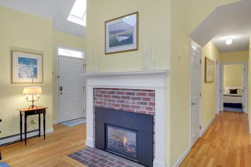 100 Seaview Rd, Brewster, MA 02631 - Photo 11