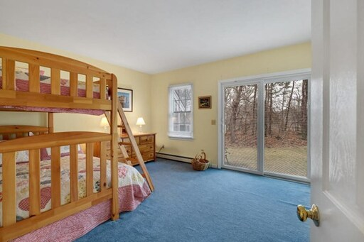 100 Seaview Rd, Brewster, MA 02631 - Photo 12