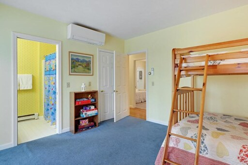 100 Seaview Rd, Brewster, MA 02631 - Photo 13