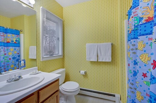 100 Seaview Rd, Brewster, MA 02631 - Photo 14