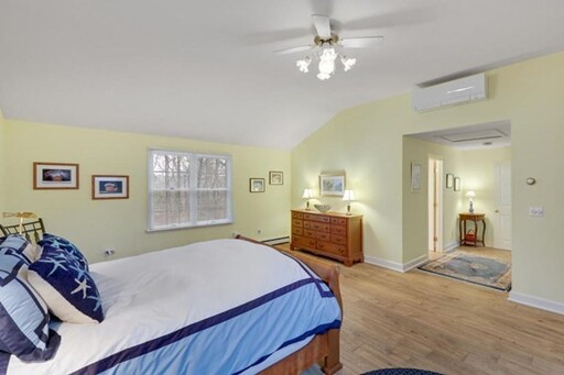 100 Seaview Rd, Brewster, MA 02631 - Photo 19