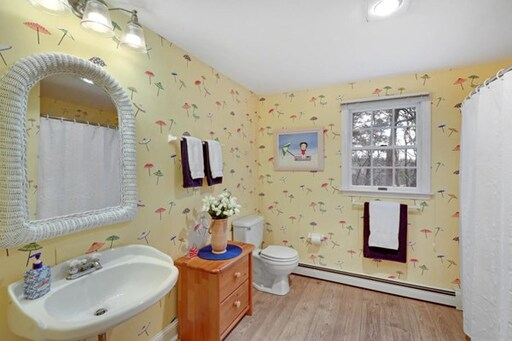 100 Seaview Rd, Brewster, MA 02631 - Photo 20