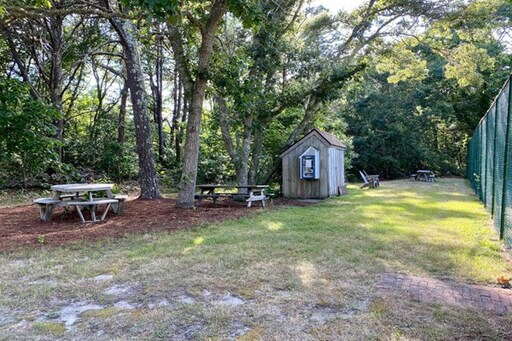 100 Seaview Rd, Brewster, MA 02631 - Photo 22