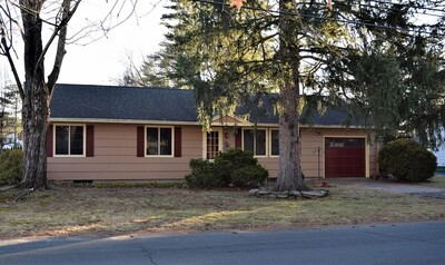 55 Parkerview St, Springfield, MA 01129 - Photo 1