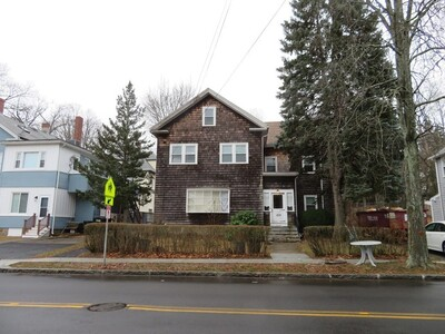 200 Beale St, Quincy, MA 02170 - Photo 1