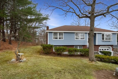 3 Cedarwood Rd, Woburn, MA 01801 - Photo 1