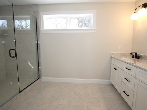 8 Whisper Dr, Worcester, MA 01609 - Photo 5