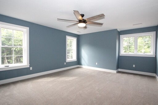 8 Whisper Dr, Worcester, MA 01609 - Photo 8