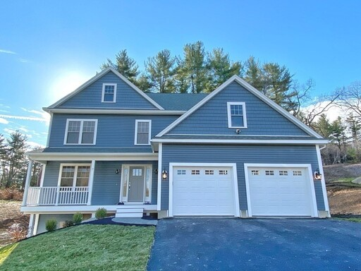 5 Whisper Dr, Worcester, MA 01609 - Photo 4