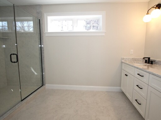 5 Whisper Dr, Worcester, MA 01609 - Photo 7