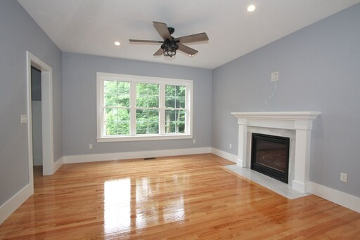 5 Whisper Dr, Worcester, MA 01609 - Photo 8