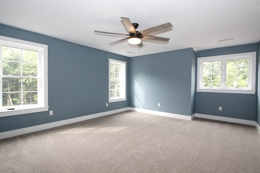 5 Whisper Dr, Worcester, MA 01609 - Photo 10