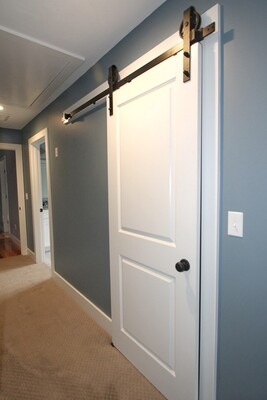5 Whisper Dr, Worcester, MA 01609 - Photo 11