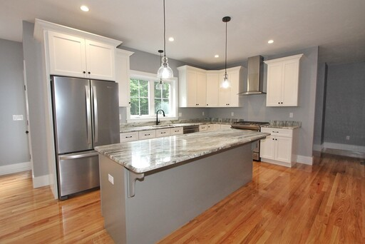 5 Whisper Dr, Worcester, MA 01609 - Photo 13