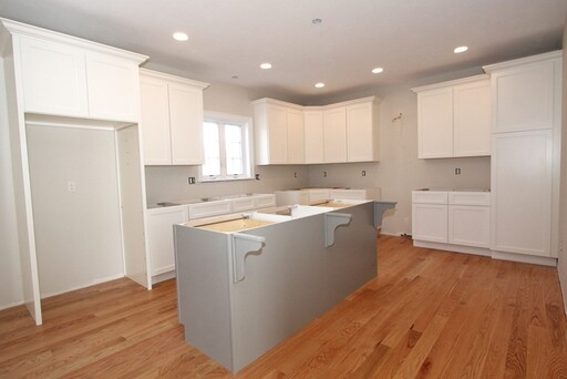 5 Whisper Dr, Worcester, MA 01609 - Photo 17
