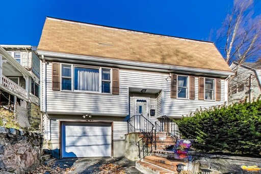 37 Greystone Rd, Malden, MA 02148 - Photo 1