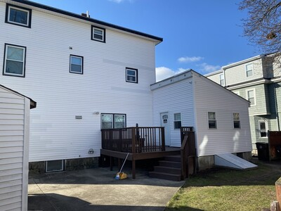5 Mason, Everett, MA 02149 - Photo 1
