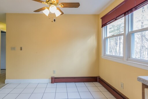 200 Hollywood St, Fitchburg, MA 01420 - Photo 3