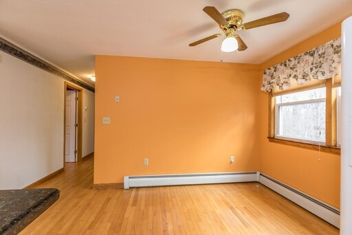 200 Hollywood St, Fitchburg, MA 01420 - Photo 9