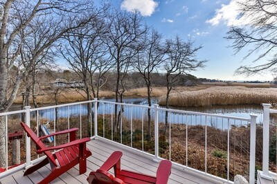 37 Fiddlers Cir, Barnstable, MA 02601 - Photo 1