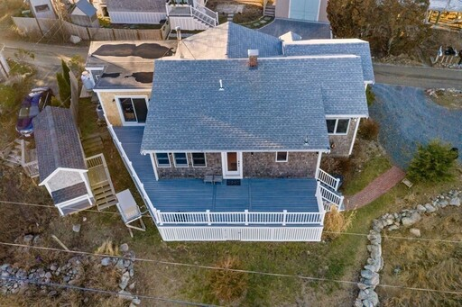 86 Macombers Way, Marshfield, MA 02050 - Photo 2