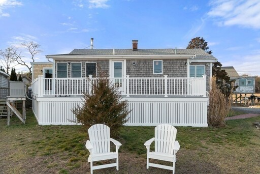 86 Macombers Way, Marshfield, MA 02050 - Photo 21