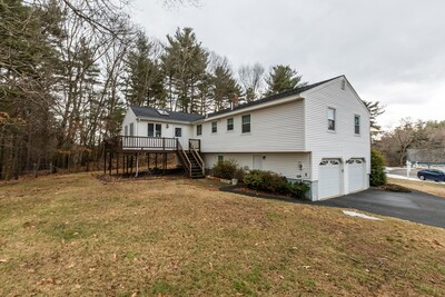 6 Redgate Dr, Andover, MA 01810 - Photo 1