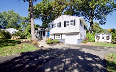 177 Bemis Road, Holyoke, MA 01040 - Photo 1