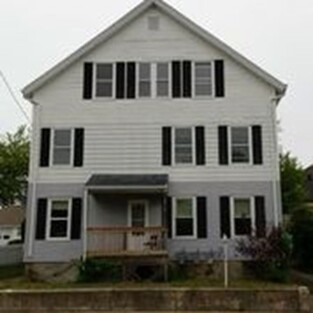 Main Photo: 28 Richmond St, Blackstone, MA 01504