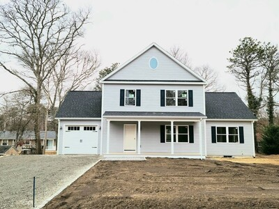 Main Photo: 19 Carolyn Ln, Falmouth, MA 02536