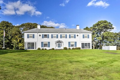 Main Photo: 70 Ocean Avenue, Barnstable, MA 02647
