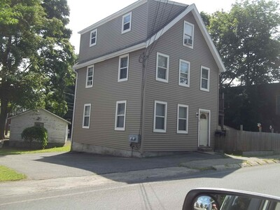 Main Photo: 78 Bussey St, Dedham, MA 02026