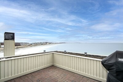 Main Photo: 46 Oceanside Dr Unit 46, Hull, MA 02045