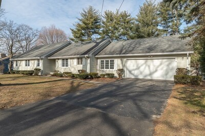 58 S Tallyho Dr, Springfield, MA 01118 - Photo 1