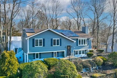 10 Clearview Road, Stoneham, MA 02180 - Photo 1