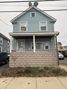 52 Hubbard St, Malden, MA 02148 - Photo 1