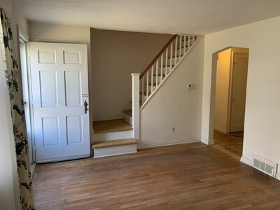 260 Pheland St, Springfield, MA 01109 - Photo 1