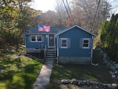 33 Common St, Scituate, MA 02066 - Photo 1