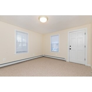 358-360 Commercial St, Braintree, MA 02184 - Photo 1