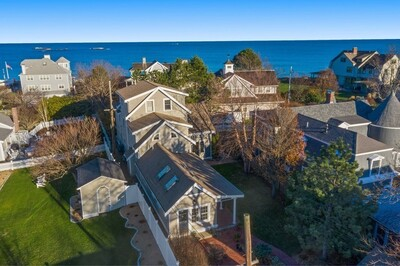 14 Cherry Lane, Scituate, MA 02066 - Photo 1