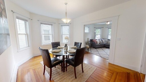 85-87 Fellsway West, Medford, MA 02155 - Photo 3