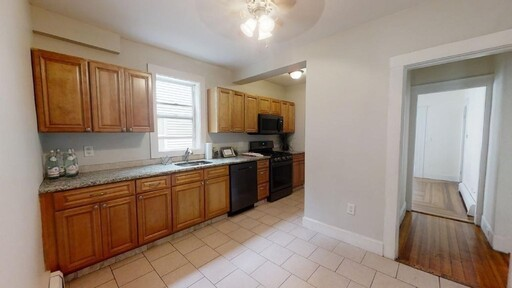 85-87 Fellsway West, Medford, MA 02155 - Photo 4
